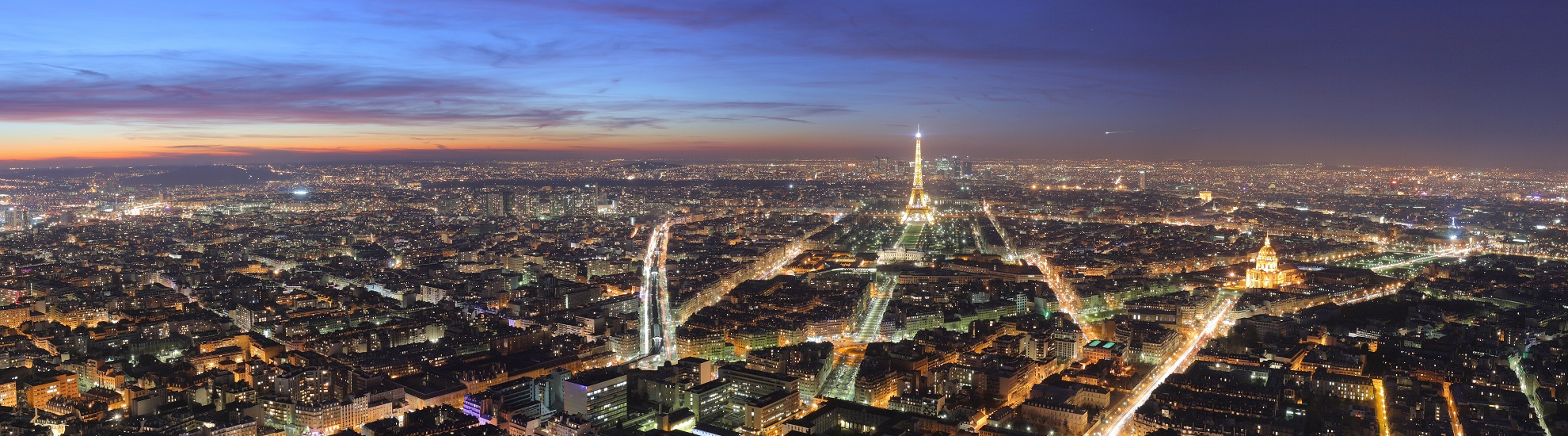 pic法国及欧洲品牌代理