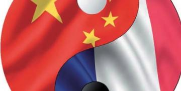 Exporter en Chine?