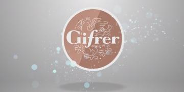 Collaboration GIFRER-FCC